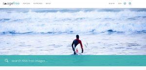 免費圖庫整理-Imagefree