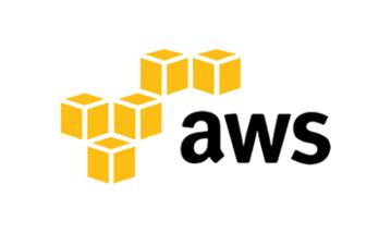台北實作課程:AWS雲端技術與安全實務