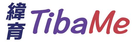 TibaMe