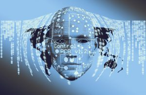 我為何規劃Line Bot整合AI Service系列開發課程